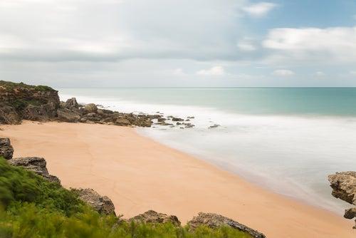 Te mostramos las 7 mejores playas nudistas de España