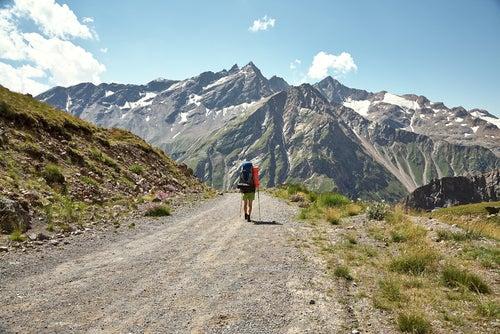 8 caminos y rutas que hay que hacer antes de morir