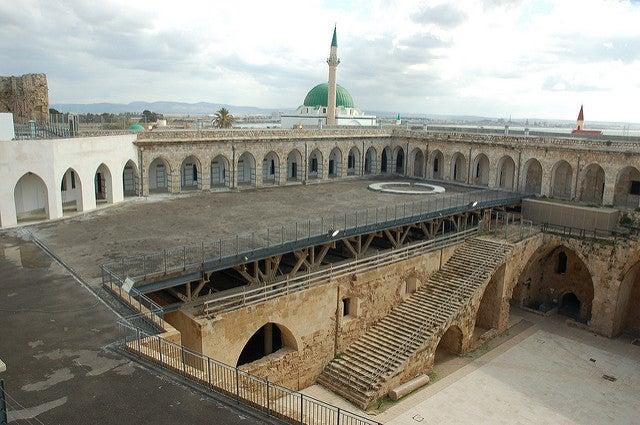 Ciudadela de Acre