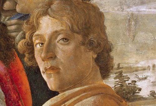 Obras de Sandro Botticelli que merece la pena conocer