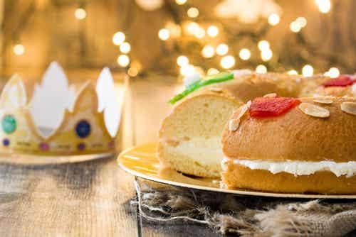 Los 4 mejores postres para Navidad. ¡Deliciosos!
