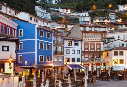 Comida asturiana: descubre los 4 mejores platos