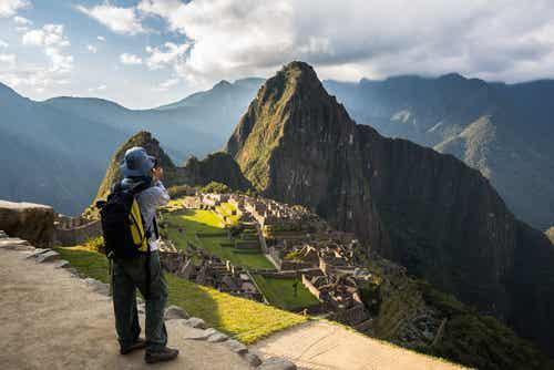 Razones por las que no podemos vivir sin viajar