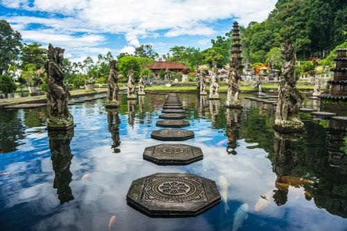 Descubrimos todos los secretos de la idílica isla de Bali