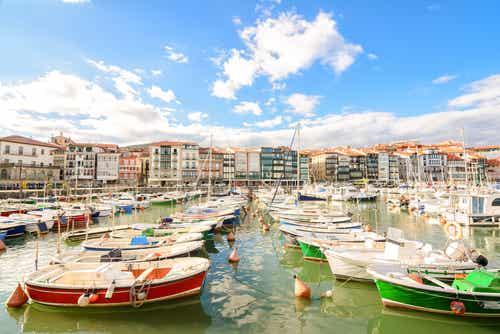 Lekeitio, un pueblo para disfrutar del País Vasco