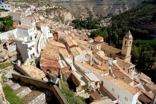 8 pueblos de Albacete que no te puedes perder