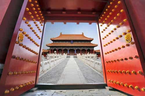 Lugares de película en China que no debes perderte