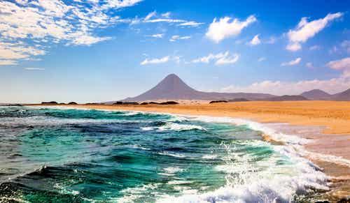 Fuerteventura, descubre una isla maravillosa