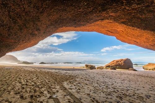 10 playas sorprendentes que querrás visitar ¡ya!