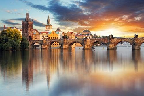 9 puentes de Europa que cruzarías mil veces