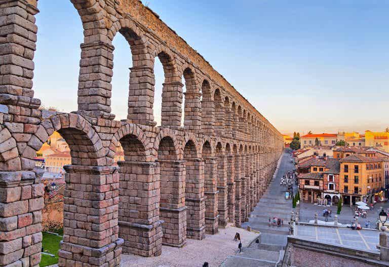 5 planes imprescindibles para disfrutar de Segovia