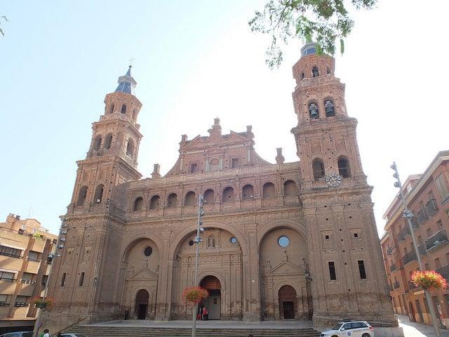 6 maravillosos pueblos que ver en La Rioja