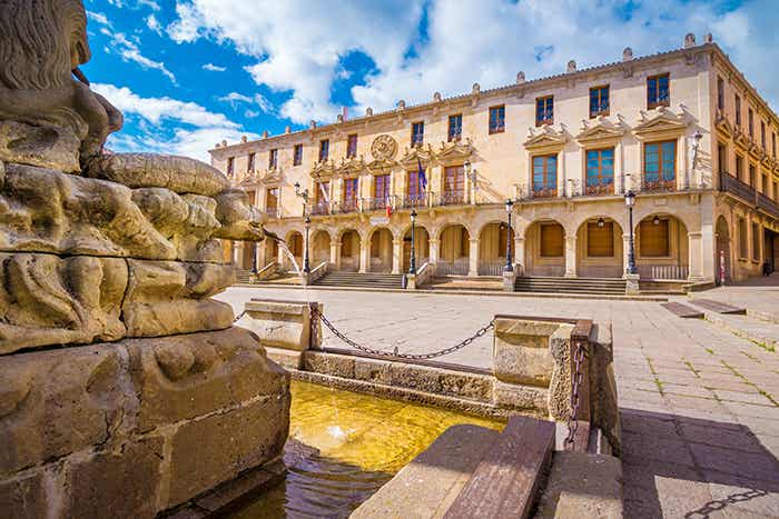 Soria: damos un paseo por la ciudad de los poetas
