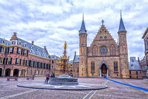 4 actividades que puedes hacer en La Haya