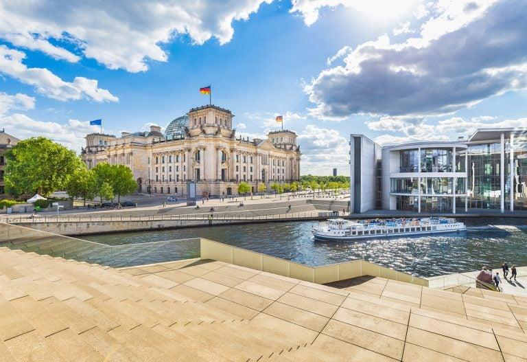 Organiza tu visita a Berlín, ¿qué debes tener en cuenta?