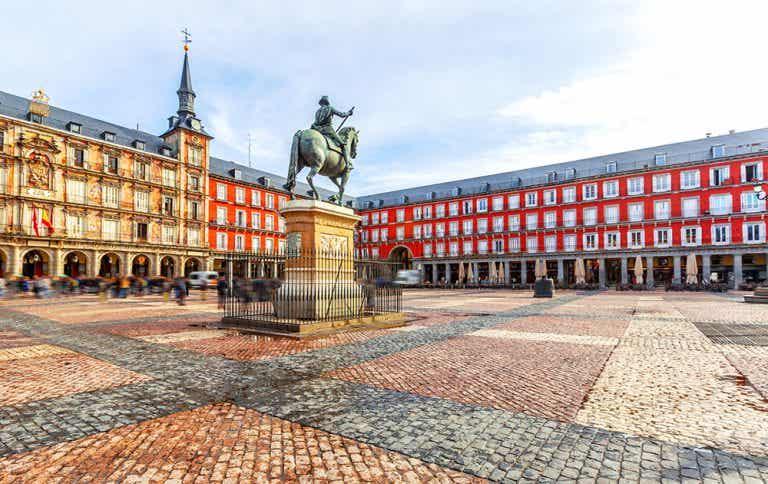 Visitamos 7 ciudades con encanto en España