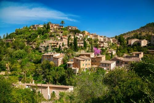 Visitamos 7 pueblos de España con encanto