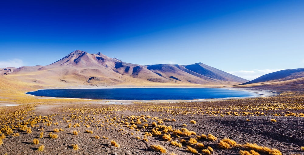 Image result for San Pedro de Atacama, Chile