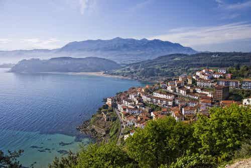 Visitamos 5 pueblos costeros en Asturias con encanto