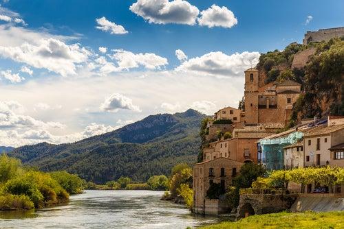 6 pueblos de Tarragona que no te puedes perder