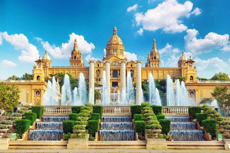 6 museos de Cataluña que hay que visitar