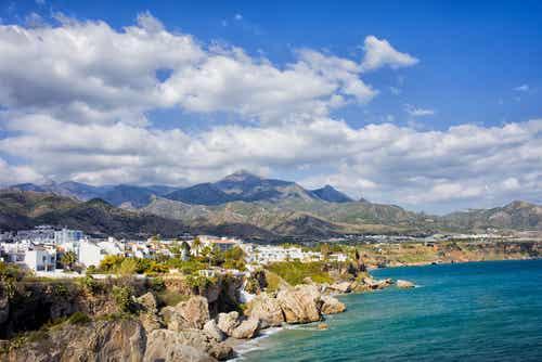 Los 8 pueblos de Andalucía con más encanto
