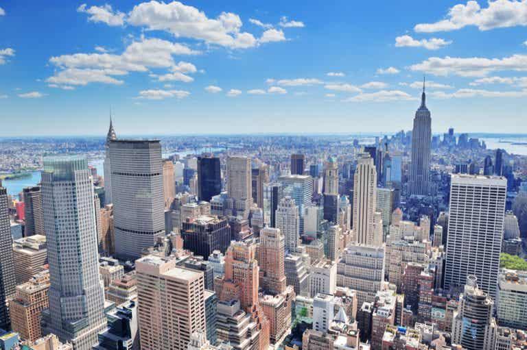 New York CityPASS, ahorra tiempo y dinero