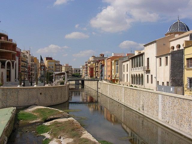 8 cosas que hay que ver en Orihuela, Alicante
