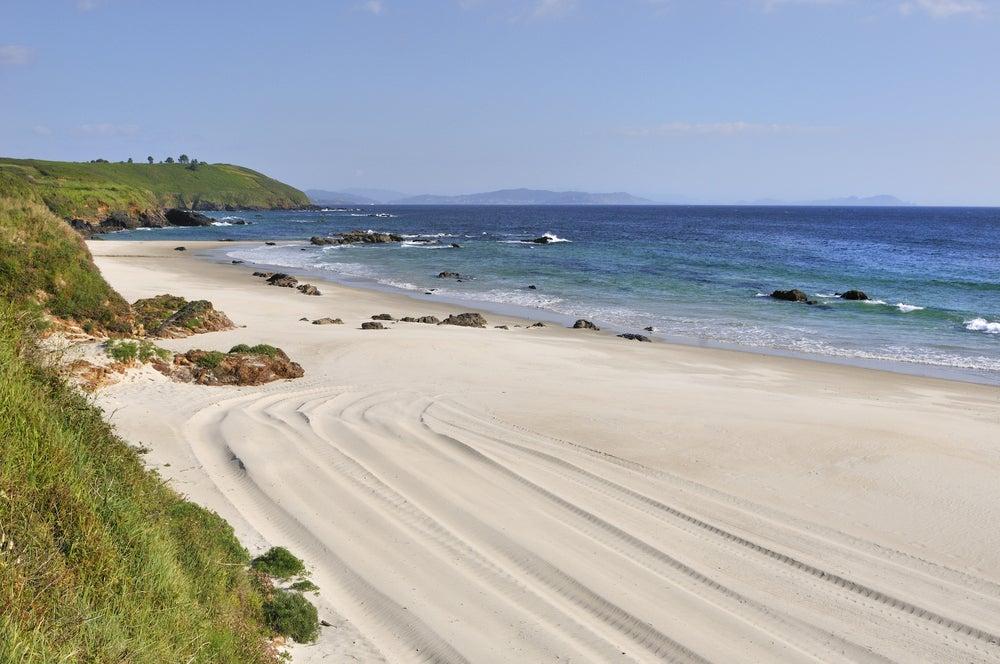5 cosas que hacer en las Rías Baixas gallegas