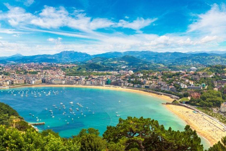 10 cosas imprescindibles que ver en San Sebastián