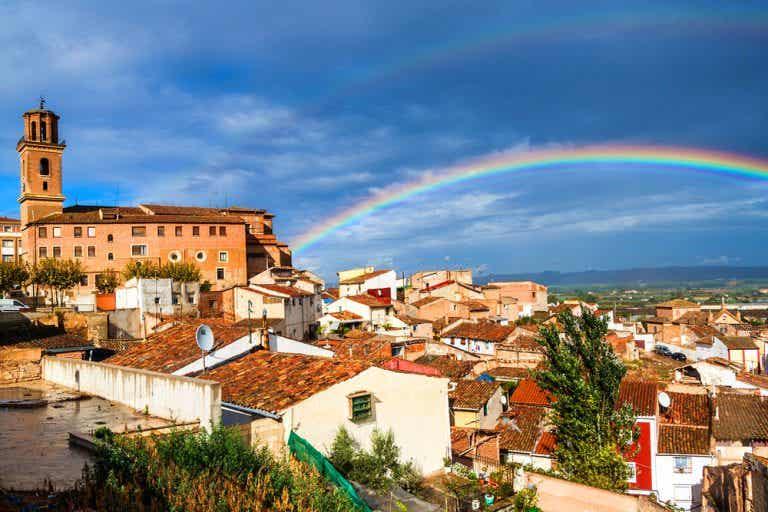 6 sitios que no debes perderte en Calahorra