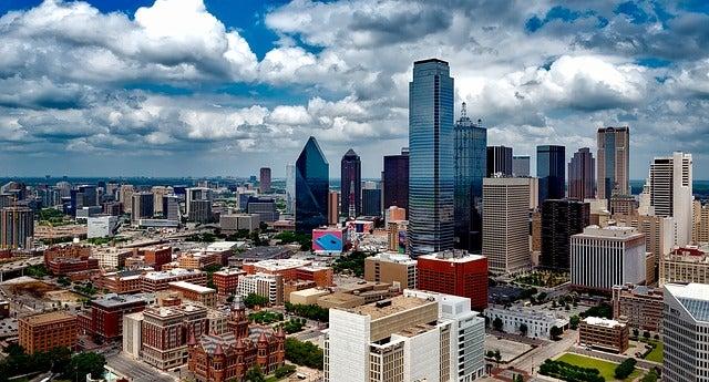 9 cosas que ver en Dallas, Estados Unidos