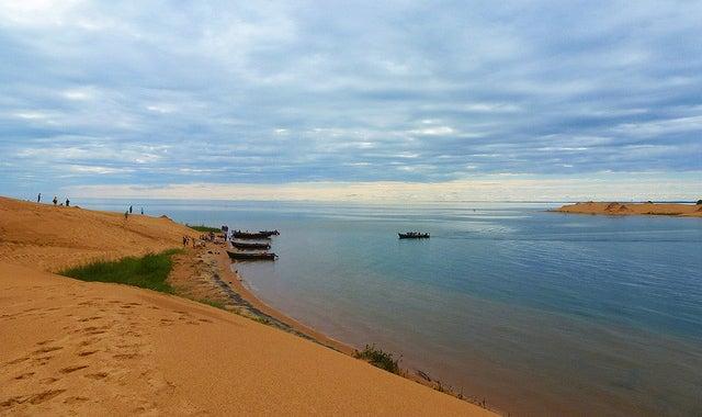 Guía para conocer Paraguay, un país hermoso