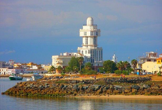 Conoce Isla Cristina, un paraíso en la provincia de Huelva
