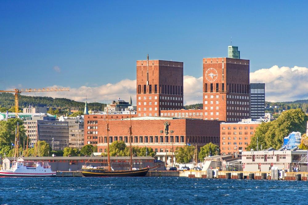 4 cosas que hacer en la capital de Noruega