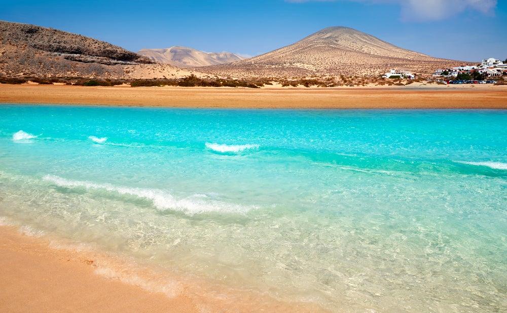 Viajar al paraíso, 5 actividades que hacer en Fuerteventura
