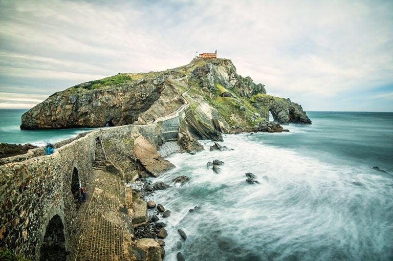 Lugares de rodaje de 'Juego de Tronos' que puedes visitar