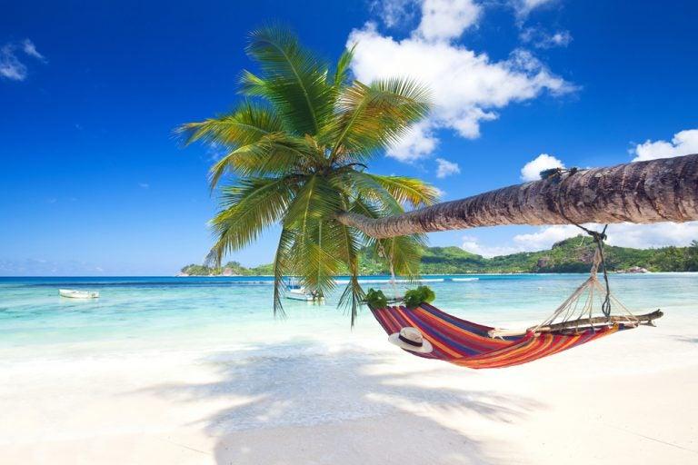 8 destinos calurosos para disfrutar en cualquier época