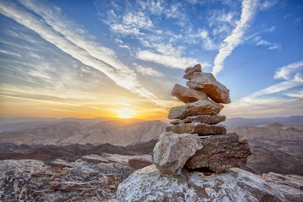 10 lugares impresionantes que te harán tocar el cielo