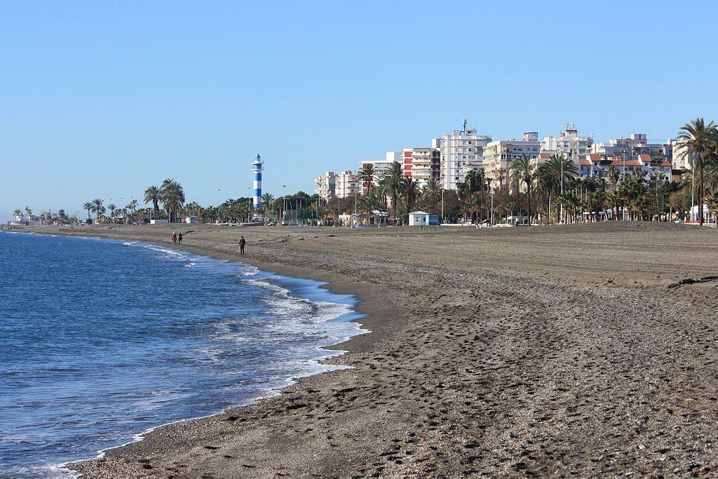 5 cosas que hacer en Torre del Mar, en Málaga