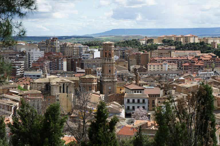 7 cosas imprescindibles que ver en Tudela