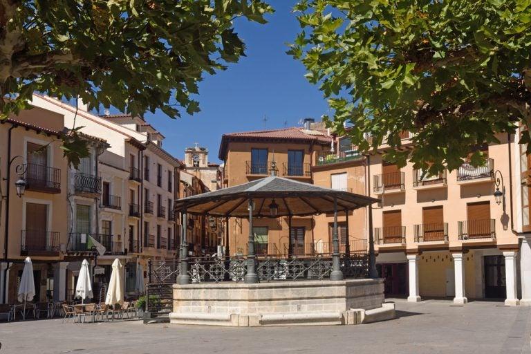 6 lugares que tienes que visitar en Aranda de Duero
