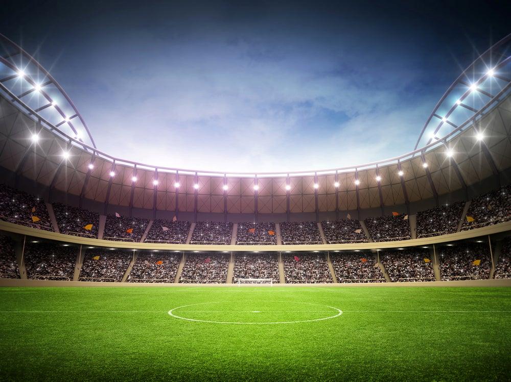 Visitamos los estadios más bonitos de España