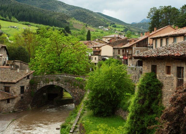 7 lugares que debes visitar en una escapada a Cantabria