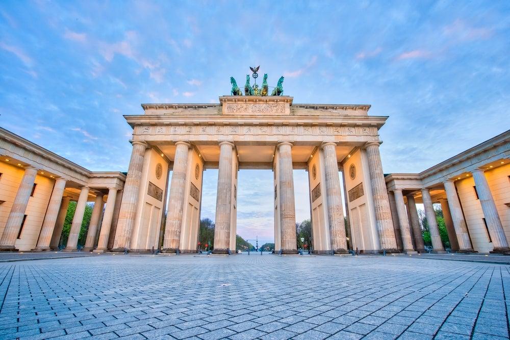 Berlín en el cine: 10 películas imprescindibles