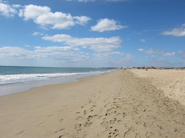 Visitamos los 7 mejores sitios de Punta Umbría