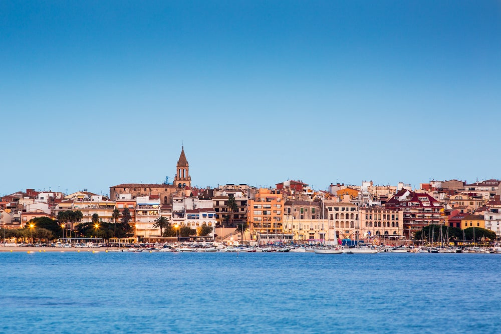 Los mejores planes que hacer en Palamós, Girona
