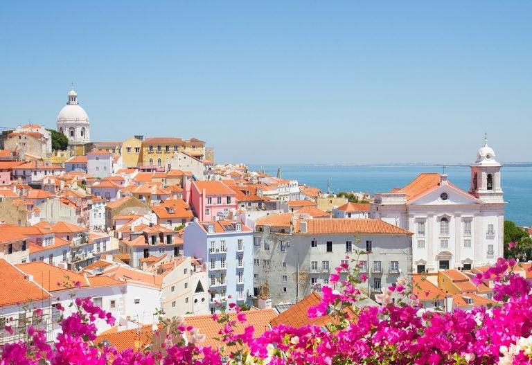 Viajar a Lisboa: qué ver y hacer en 2 días