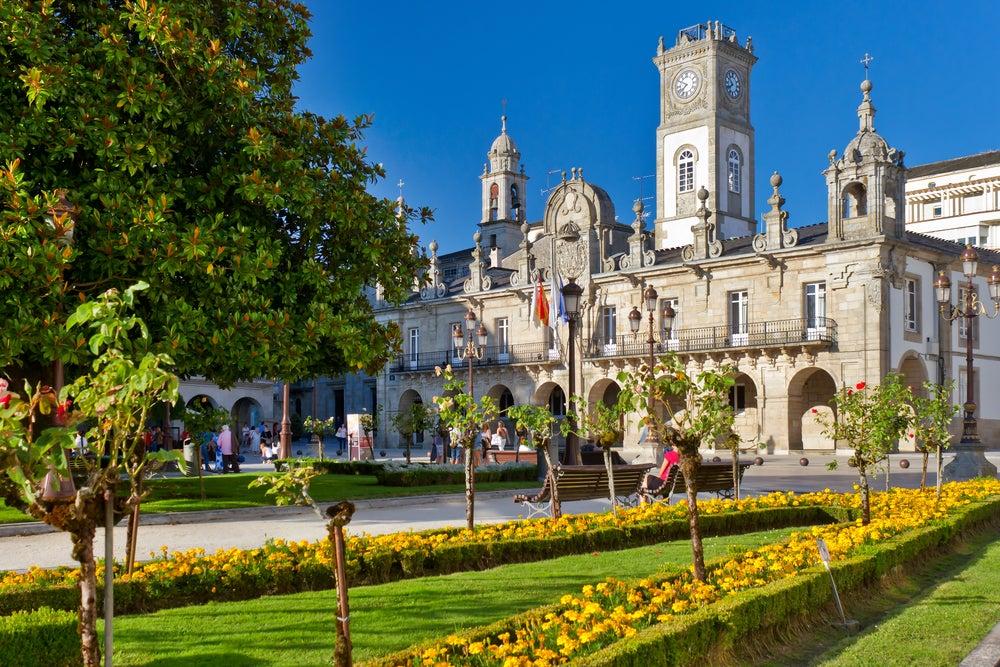 8 interesantes museos de Lugo que debes visitar
