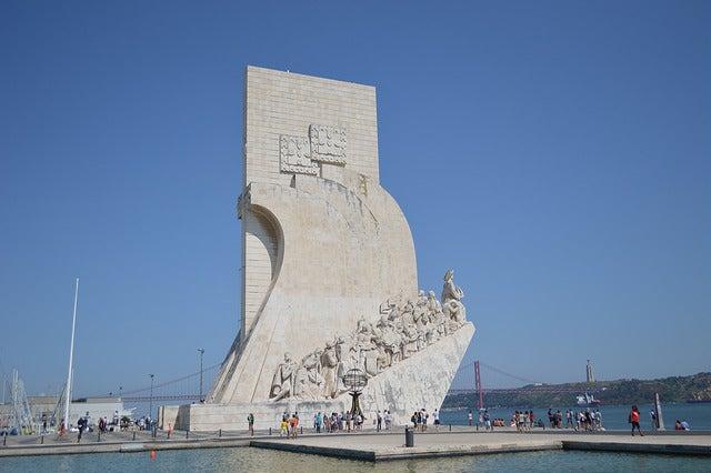 Qué ver cerca del Monumento a los Descubrimientos en Lisboa